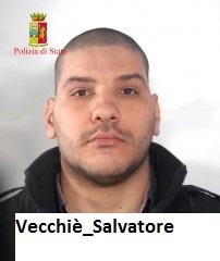 Vecchiè_Salvatore