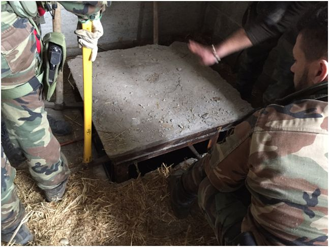 bunker-locri4