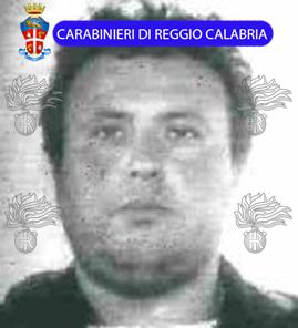 Sgro' Salvatore