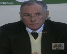 Gioia Tauro, ordinanze del Sindaco per l'emergenza covid
