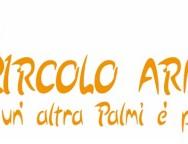 Una targa per ricordare i partigiani palmesi caduti nella Resistenza