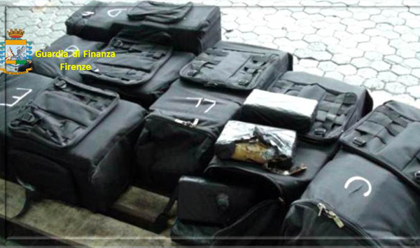gdf-firenze-arresti-calabria-droga-operazione-febb-2015-3
