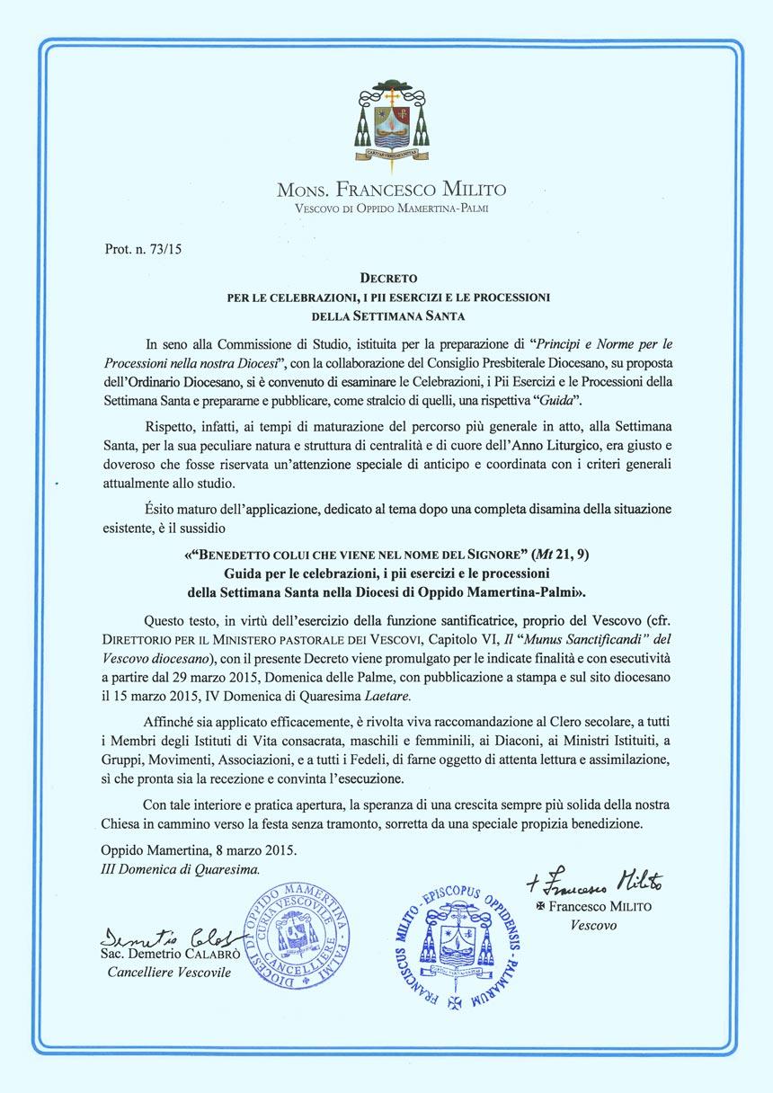 Decreto-Per-Le-Celebrazioni-prot-73-15
