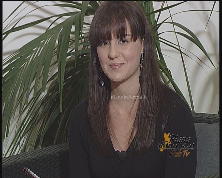 Maria Concetta Longo