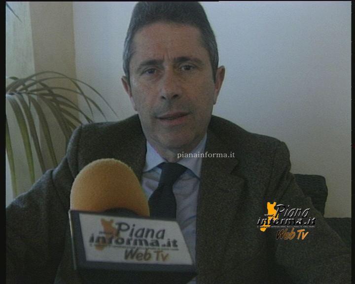 Filippo Zerbi