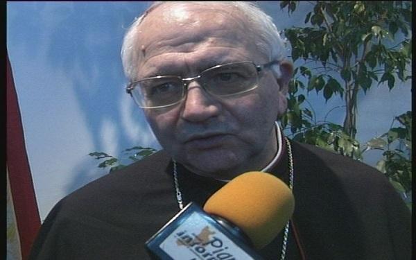 vescovo-milito