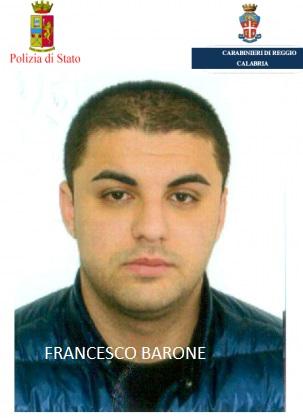 FRANCESCO-BARONE-BELLOCCO