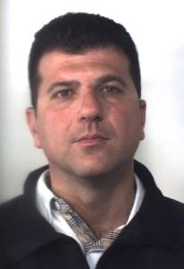 MESIANI-MAZZACUVA-Giuseppe-Antonio-205x300