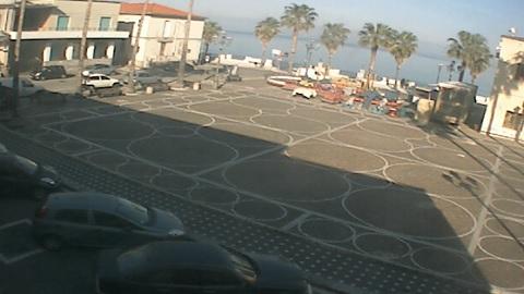 bagnara-piazza
