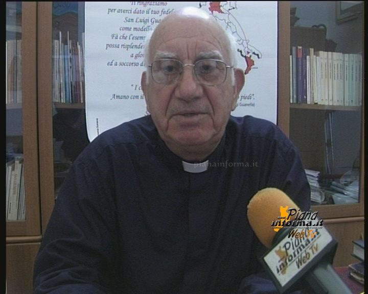 Don Nino Massara