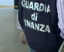 Estradato narcotrafficante legato a cosche di Ndrangheta