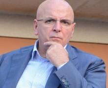 Mario Oliverio interviene sulla dichiarazione di Ciconte