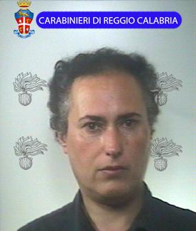 Sgarlata Vittorio cl.69
