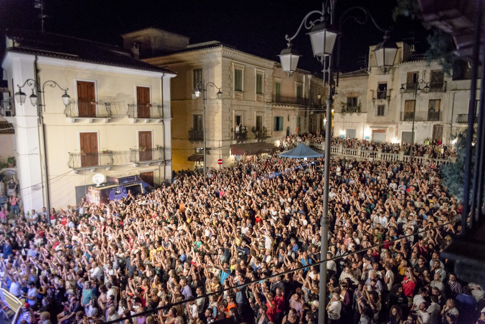 Kaulonia_tarantella_festival