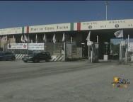 Green pass al Porto di Gioia Tauro, solo una sessantina di lavoratori si sono assentati