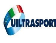 Nota Uiltrasporti su problemi porto Gioia Tauro