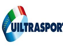 Nota Uiltrasporti Calabria su rinnovo contratto nazionale