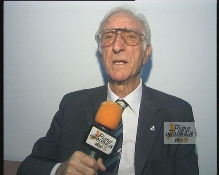 Antonio-Castellano