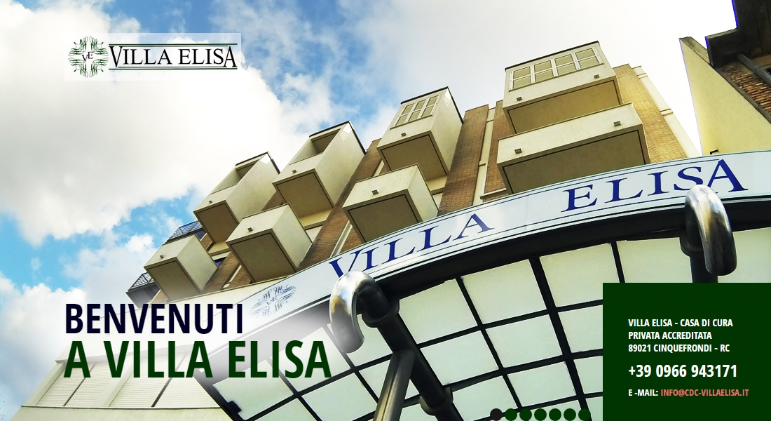 villaelisa1