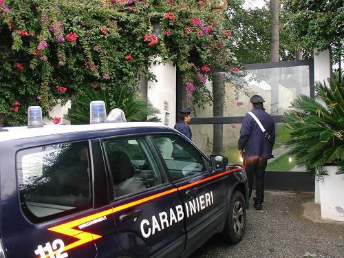 carabinieri-sequestro