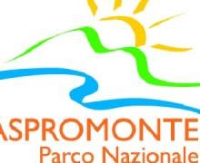 Parco Aspromonte, visita valutatore Unesco