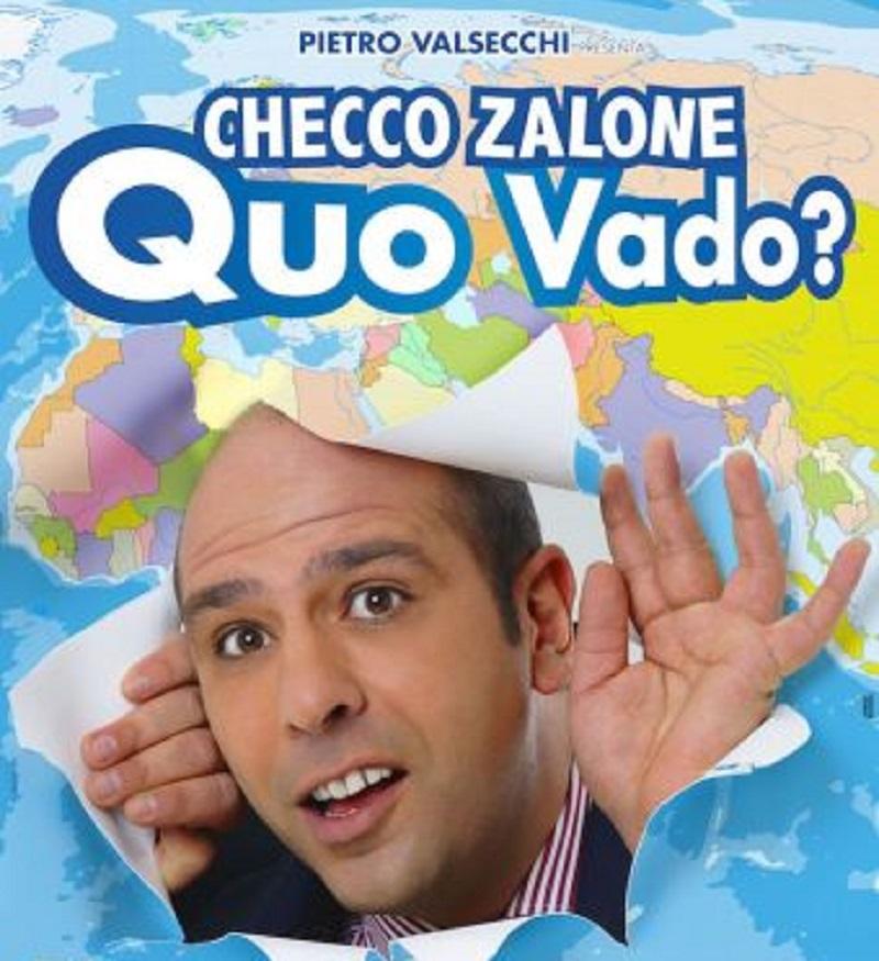 quo-vado-v8-31304-340