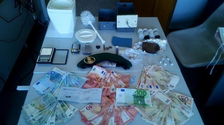 soldi-droga