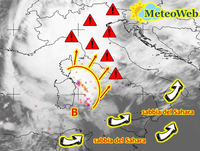 Allerta-Meteo-ciclone-Zissi