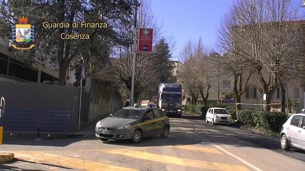 gdf-cosenza-2