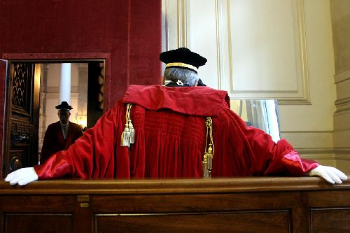 tribunale-cassazione-giudice
