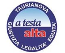 Il   movimento ATesta   Altaesprime  soddisfazione  per  l'elezione  a  consigliere Metropolitano di Nino Zimbalatti.