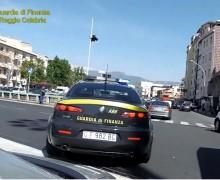Reggio, Ndrangheta: 17 misure cautelari per appalti nella sanita'
