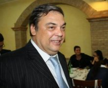 Dominici, Cambiamo Toti: Recovery Plan un bleff per la Calabria