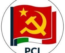 """Partito Comunista: Manifestazione Nazionale Unitaria """"No al Governo Draghi…"""""""