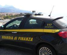 Reggio Calabria: confiscati beni per 26 mln a imprenditore