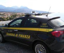 'Ndrangheta: sequestrati beni per 50 mln a imprenditori