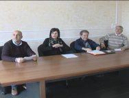 Rosarno, i consiglieri della Lega sostengono la magistratura e le forze dell'ordine