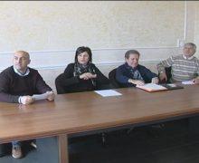 Rosarno, la Lega accanto al Consigliere Gioffrè con condanna del vile attentato