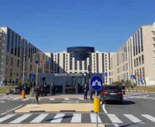 Tavolo di confronto aperto alla Cittadella Regionale non ha portato ad una soluzione per le Terme Luigiane