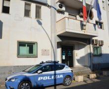 Cinque arresti nella Piana per spaccio e furto