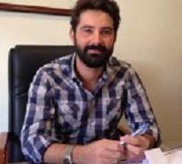 """Il Comune di Palmi aderisce alla campagna AIRC-ANCI """"Nastro Rosa 2020"""""""