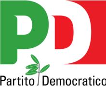 Cittanova, nota stampa PD su incompatibilità del consigliere Domenico Antico