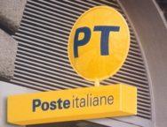 Poste Italiane: Anche i cittadini di Reggio Calabria in vacanza liberi dai bagagli con poste Delivery web