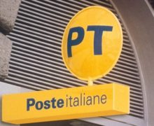 POSTE ITALIANE, da lunedì tornerà alla piena operatività l'ufficio postale di via Nazionale a Rosarno