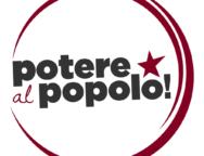 Potere al Popolo Calabria aderisce alla Manifestazione No Ponte del 26/09 a Messina