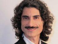 Vicenda Tridico, M5S: Nessun compenso retroattivo al Presidente Inps. Falsita' per colpire indirettamente il Movimento 5 Stelle