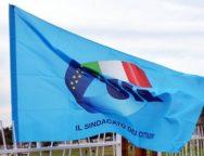 UIL Calabria, decreto di Agosto, dichiarazioni rilasciate all'Agi