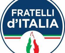 Polistena, Fratelli D'Italia sulla raccolta differenziata