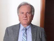FDI Rosarno, solidarieta' al consigliere alex Gioffre'