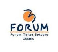 Reggio Calabria, Forum del terzo settore territoriale dell'area metropolitana